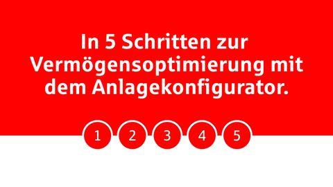 Online Banking Stadtsparkasse Augsburg