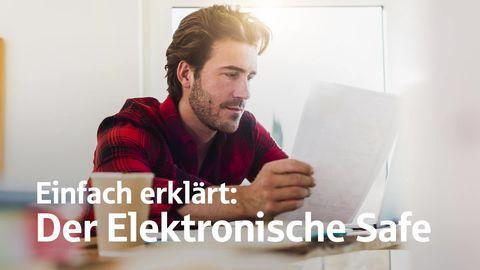 S Id Check Diese Karte Kann Nicht Registriert Werden.Mastercard Identity Check Sparkasse Leverkusen