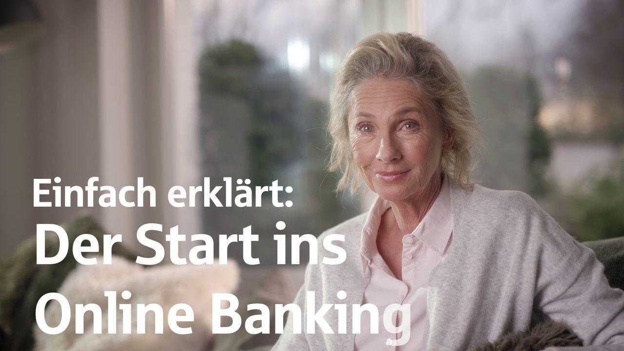 Online banking sparkasse schweinfurt