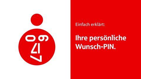 Cvv Nummer Ec Karte Sparkasse.Kartenprodukte Sparkasse Saarbrücken