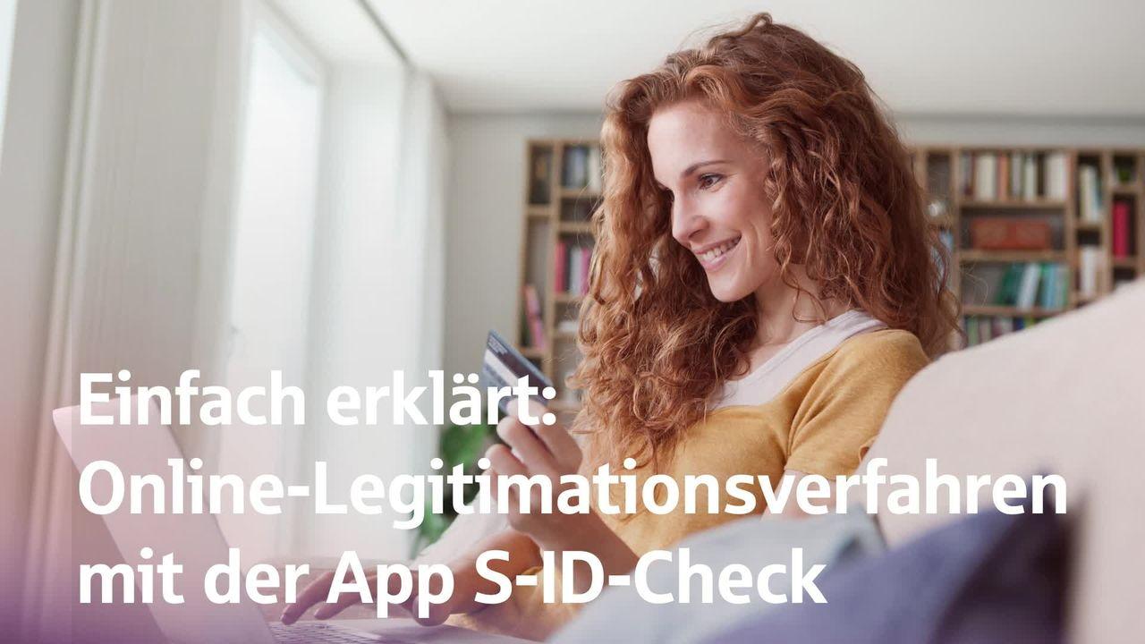 S Id Check Diese Karte Kann Nicht Registriert Werden.Der Sichere Weg Sparkasse Vorpommern