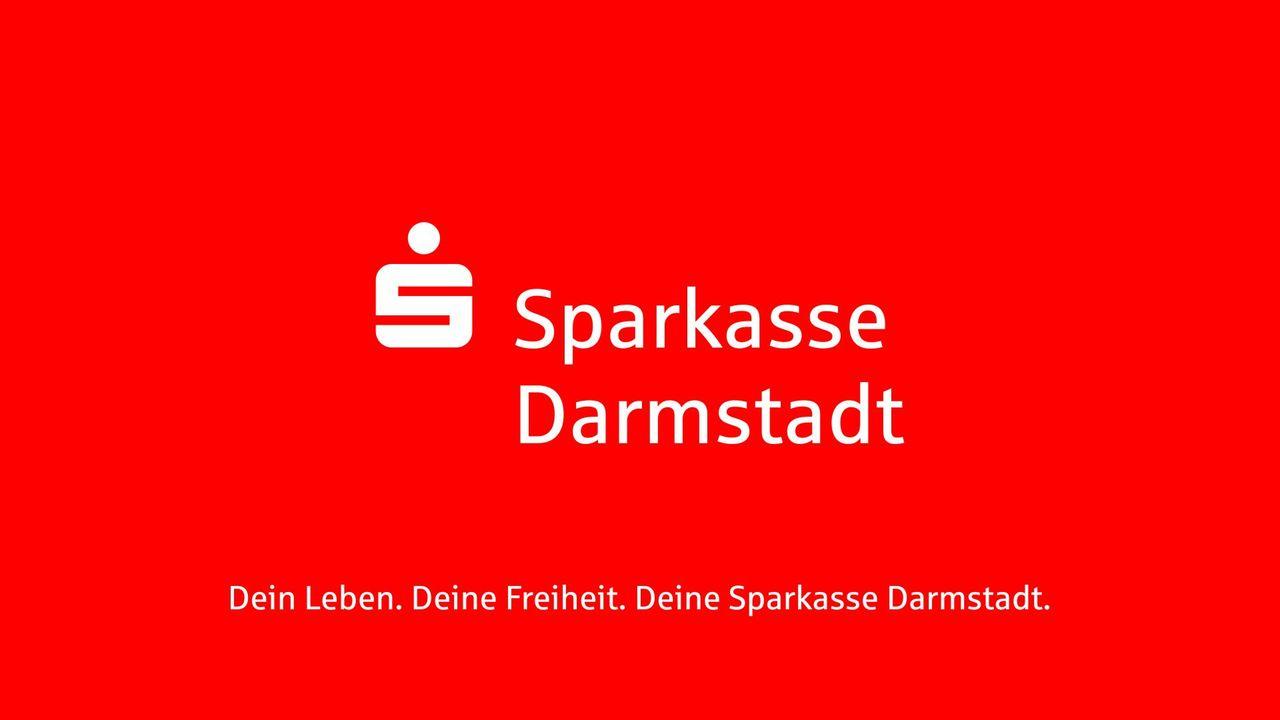 Vision Mission Werte Der Sparkasse Darmstadt