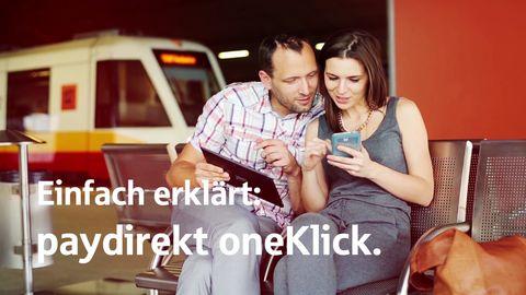 Kostenlose Ost-europäische Dating-Website