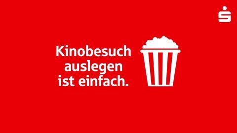 S Id Check Diese Karte Kann Nicht Registriert Werden.Mastercard Identity Check Sparkasse Koblenz