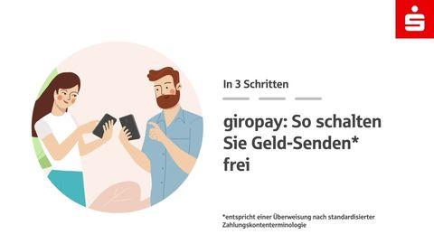 bester kryptowährungs-online-händler demokonto sparkasse chemnitz