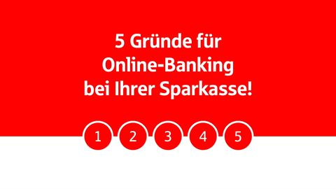 Online Banking Mit Pushtan Kreissparkasse Heilbronn