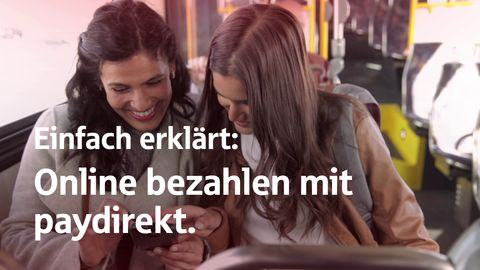 Frankfurter sparkasse online banking