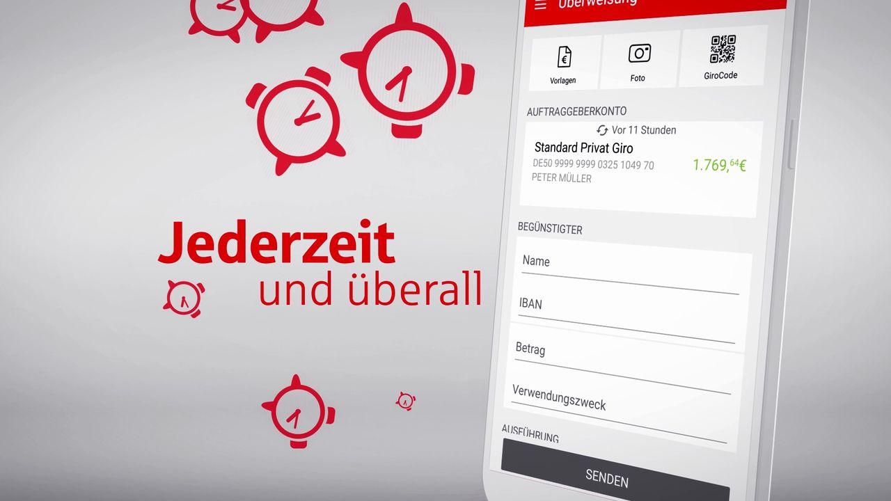 sparkasse osterode online banking