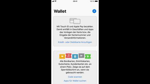 S Id Check Mastercard Sparkasse Zwickau