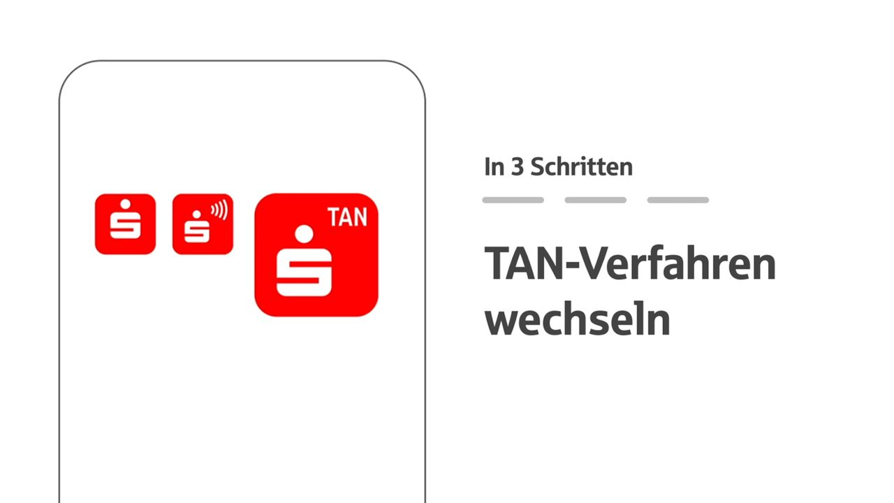 Online Banking mit pushTAN   Berliner Sparkasse