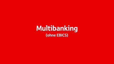 sparkasse kölnbonn online banking anmeldung