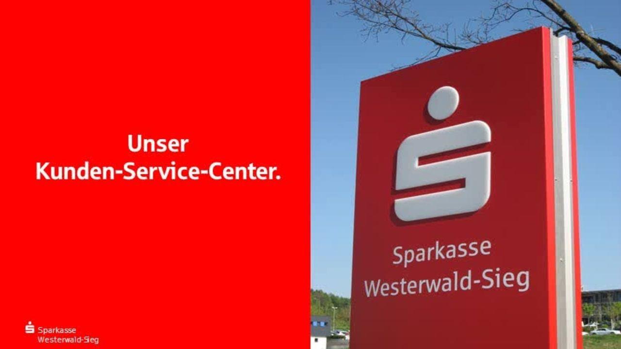 kreissparkasse westerwald sieg online banking
