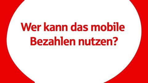 sparkasse kulmbach online banking login