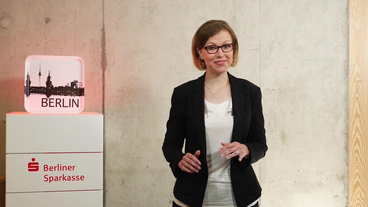 Online Banking   Immer verfügbar   Berliner Sparkasse