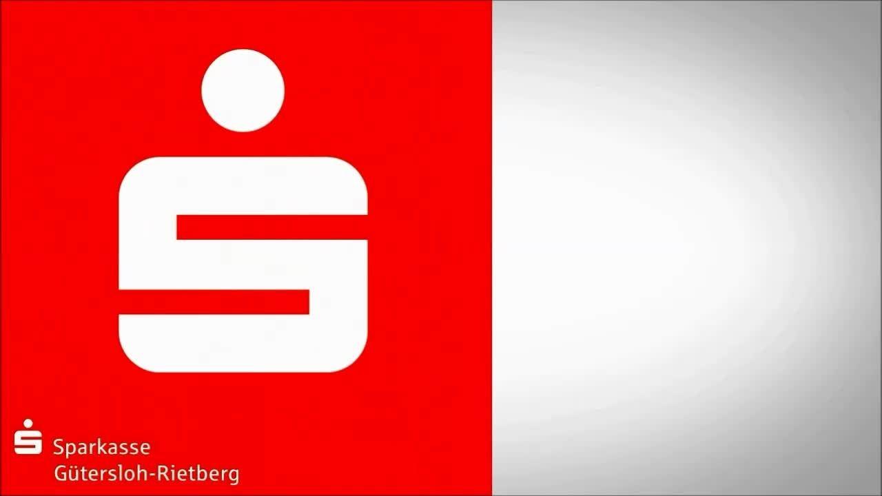 Sparkasse Karte.S Komfortpaket Silber Sparkasse Gutersloh Rietberg