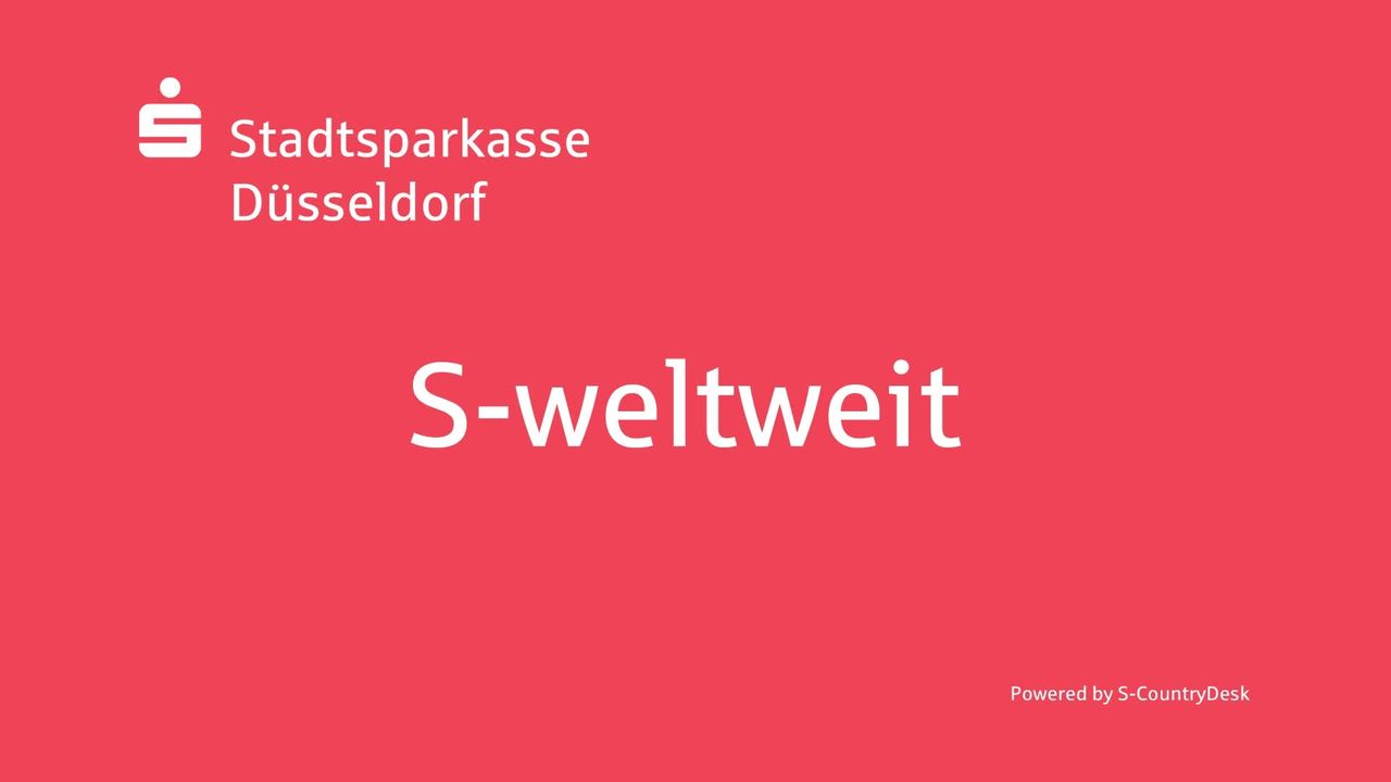 stadt sparkasse düsseldorf online