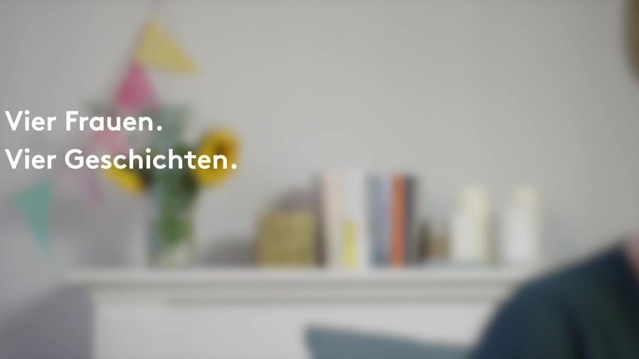 Mediathek Sparkasse Mülheim An Der Ruhr